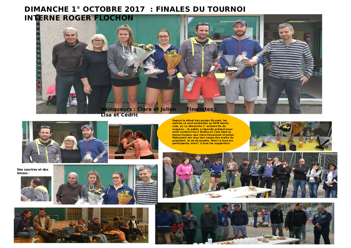 20170930 tournoi interne